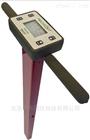 美国TDR350土壤水分仪