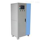 小型熔断器动作电流测试仪