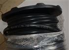 801系列PARKER软管特价供应