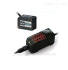 OMRON欧姆龙智能传感器激光CMOS型ZX2