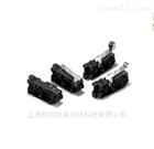 OMRON欧姆龙超小型微动开关D3M型