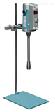 PD500-TP系列分散匀浆机