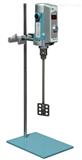 PM-1800顶置式搅拌器