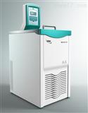 HD120-RT8/RT12制冷低温循环水槽