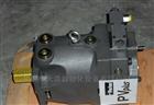 PARKER柱塞泵PV系列型号齐全