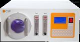 CPC-A等离子清洗机
