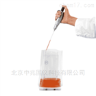 法国InterscienceBagPipet 移液器和BagTips专用管嘴