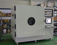 江苏高低温低气压试验箱