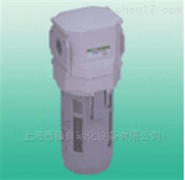 M4000-8-W日本CKD电磁阀
