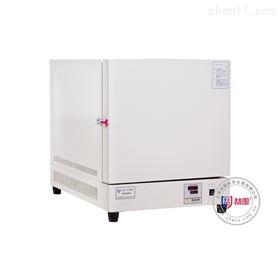 SX2-2.5-12NP箱式电阻炉常规型号