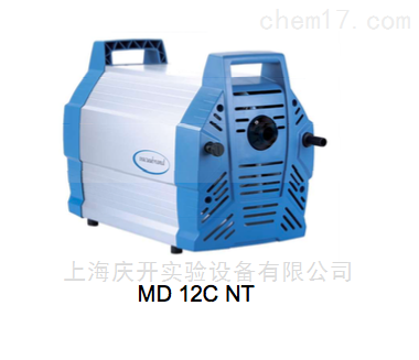 化学隔膜泵