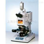 布鲁克 Hyperion 3000红外显微镜