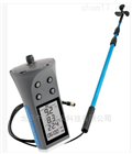 Flowatch瑞士JDC 便携式流速仪