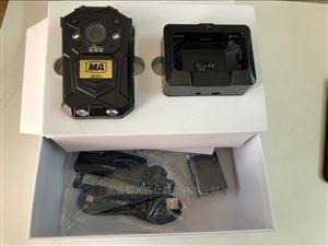 矿用本安型视音频记录仪YHJ3.7厂家直销