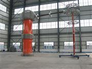 WDJF无局部放电试验成套装置