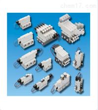 4GD320-C8-E2C-3日本CKD电磁阀