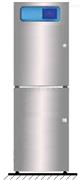 水中鐵錳離子在線監測儀