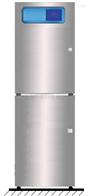 SEM9860-TOX在线生物毒性监测仪
