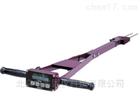 TDR 300美国Spectrum便携式土壤水分速测仪