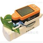 IPM CAM2美国Spectrum小型便携数字显微镜图像采集仪