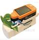 美国Spectrum小型便携数字显微镜图像采集仪