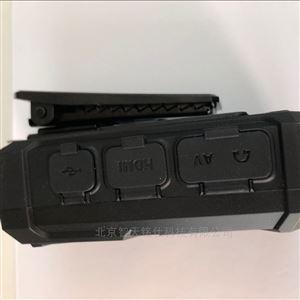 煤安防爆双认证记录仪厂家发货直销YHJ3.7