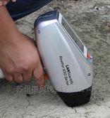 Beethor X3G手持式土壤重金屬分析儀