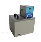NKSY-30恒温水浴槽升级版