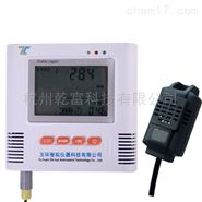 CO2记录仪