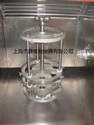 江苏臭氧老化试验箱
