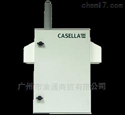 Casella 粉尘在线监测仪