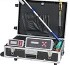 N6-D地下管道定位检测仪