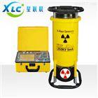 XCXG-3505定向波紋陶瓷管便攜式X射線探傷儀廠家直銷
