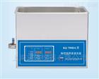 超声波清洗器KQ-700DE/KQ-700DA/KQ-700DB