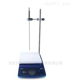 FLUKO弗鲁克FCH202-S数显磁力搅拌器