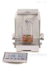 德安特ES-E-210D电子天平,上海电子秤