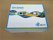 犬促卵泡素(FSH)ELISA试剂盒