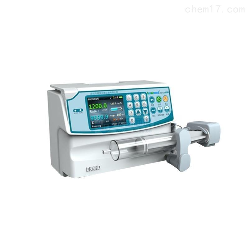 医用微量注射泵 好克HK-400III