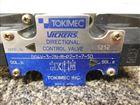 DG4V-3-31C-M-P2-代理东京计器液压阀DG4V-3-31C-M-P2-V-7-56