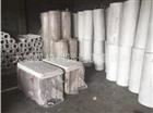 厂家直销复合环保硅酸盐管高温防水