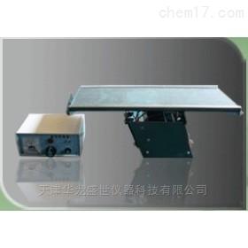 玻璃珠筛分器
