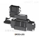 供应ATOAS比例阀,ATOS换向阀DKZE-A-051-L5