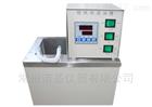 6010臺式恒溫油浴槽