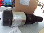 宝德/burkert 8177型液位传感器 00558224