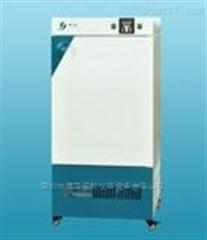 SHP型 智能控温仪生化培养箱