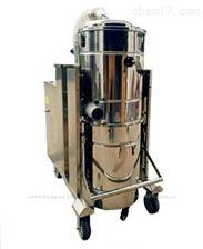 上海工厂用工业吸尘器直销