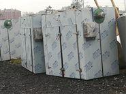 出售不锈钢电加热箱式循环干燥机