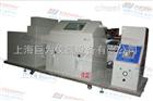 JW-5403天津循环腐蚀试验箱