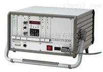 便携式总烃分析仪2010NMHC