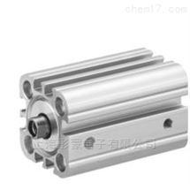 R422001434力士乐紧凑型气缸